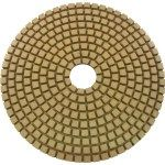 Flex-C Resin Polishing Pad