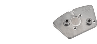 Diamond tooling accessories & equipment for concrete